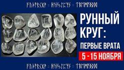 5noyabrya